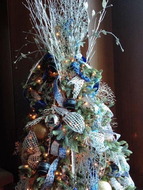 wonderland christmas lights decorations ideas