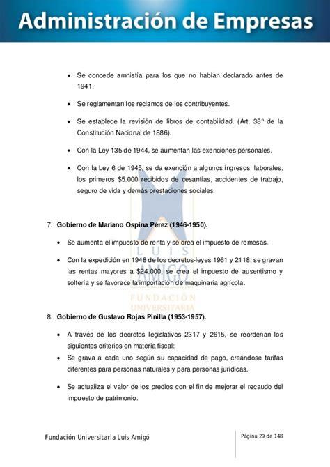 cesantias diapositivas derecho tributario en diapositivas