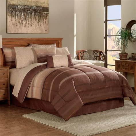 bed bath beyond kiri complete comforter set shopstyle