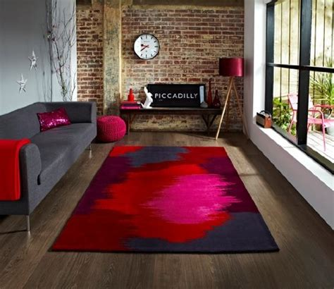 Funky Floor Ls by Funky Living Room Floor Ls 28 Images 25 Living Rooms With Stunning Color Pops Messagenote