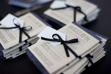 jon s sydney harbor fabric wedding invitations