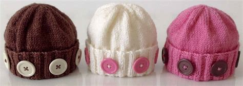 wool and buttons free knitting patterns free knitting patterns using knit wool crochet
