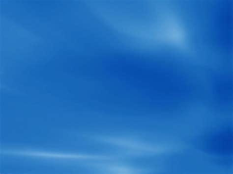 On Blue blue sky wallpapers hd