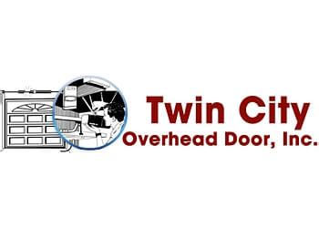 3 Best Shreveport Garage Door Repair Of 2018 Top Rated Overhead Door Shreveport