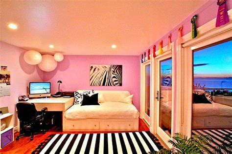 What Now Dream Bedroom Makeover - sunshine online bedroom makeover