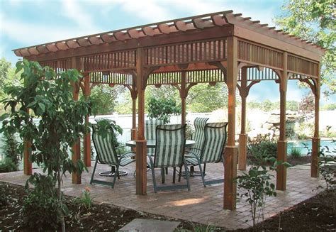 images of pergola pergolas and pergola kits wooden pergolas garden