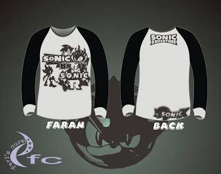 Kaos Anime Hollister Lengan Panjang 0 2 feri corner desain kaos lengan panjang