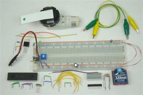 resistor network breadboard resistor network breadboard 28 images starter kit for arduino breadboard dc motor servo 1602