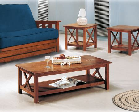 futon shop los angeles futon shop in los angeles futon shop 633 n la brea ave