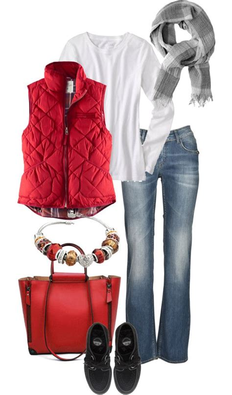 top 16 pretty casual christmas style outfits cute