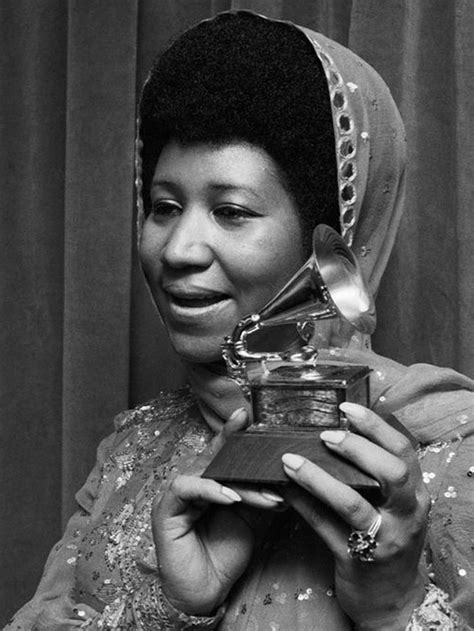 Grammy Of Fame Also Search For Aretha Franklin Has 20 Grammy Awards And Was The Artist Inducted Into The