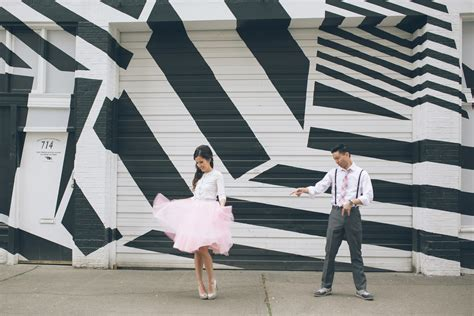 Portland Wedding Photographers   ANIKO Productions
