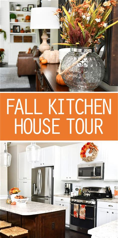 fall decorating on a budget how to nest for less 2448 best fall decorating ideas images on pinterest fall
