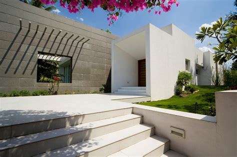 design house associates miami sunil patil associates architects in india architects