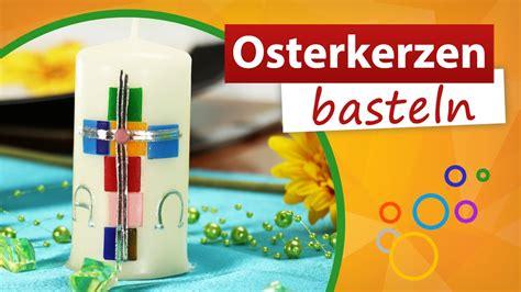 Osterkerzen Vorlagen Muster Osterkerzen Basteln Trendmarkt24 Wachsplatten