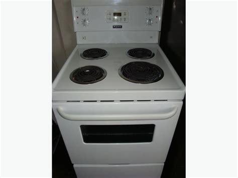 Apartment Size Propane Gas Stove Antique Stove Vintage Appliances Small Appliances Gas