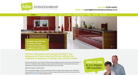 kitchen design workshop kitchen design workshop alex mercer web design web