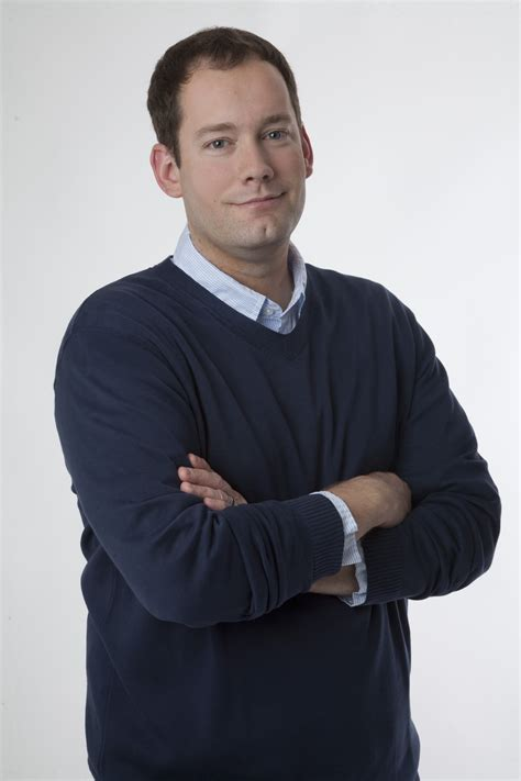Brandon Mull Official Publisher Page brandon mull official publisher page simon schuster canada