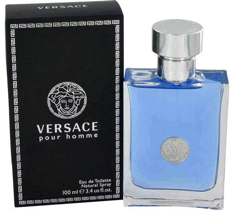 versace pour homme cologne by versace buy perfume