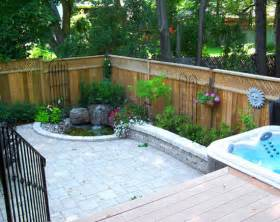 Nursing Home Decor Ideas Backyard Oasis Ideas Marceladick Com