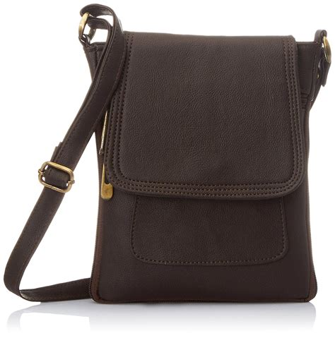 Sling Bag image gallery sling bag