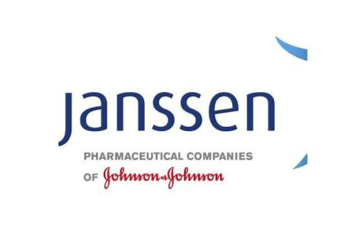 janssen pharmaceutical coupons