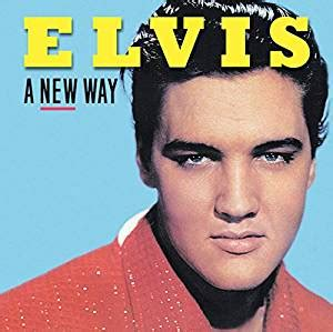 libro the promise an elvis elvis presley a new way by elvis presley amazon co uk music