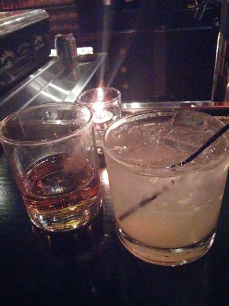 marine room tavern laguna marine room tavern bars laguna ca united states yelp