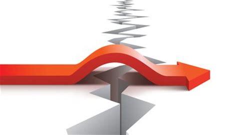Forex Gap forex weekend gap trading