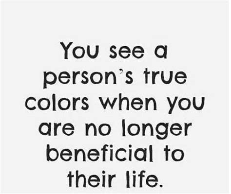 the color of friendship true story 1000 ideas about someones true colors on true