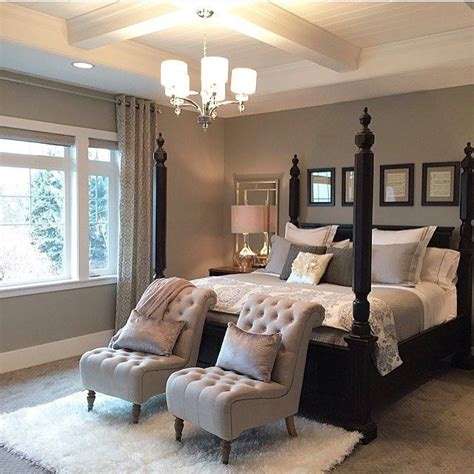 Master Bedroom Decorating Ideas Furniture 25 Best Ideas About Black Bedroom Furniture On