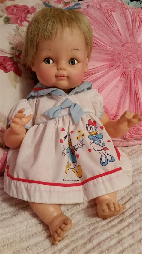 Dolly Top 2854 1431 best dolls images on dolls vintage dolls and antique dolls