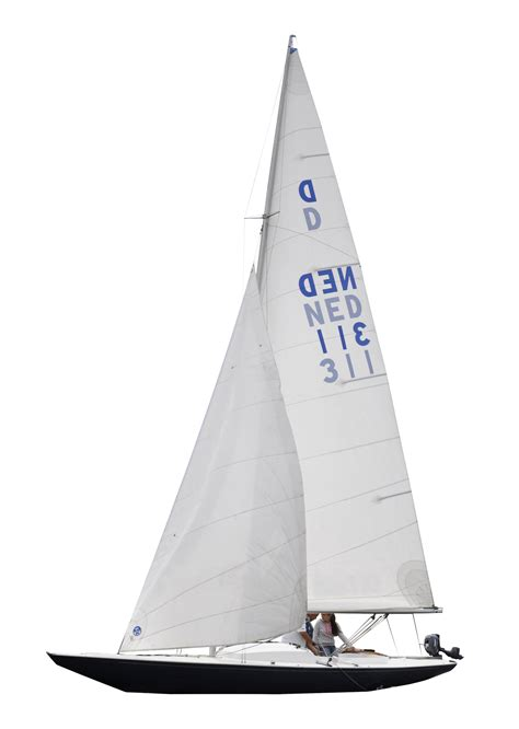 yacht png sailboat png transparent image pngpix