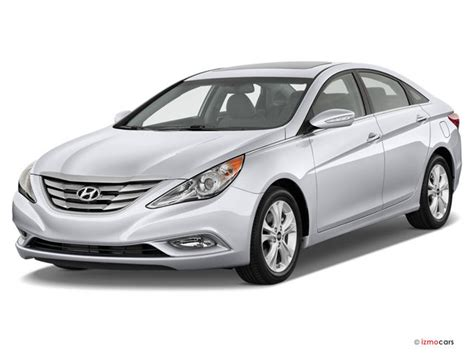 2014 honda sonata 2014 hyundai sonata prices reviews listings for sale