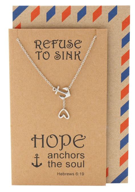 25 best ideas about sympathy gifts on pinterest