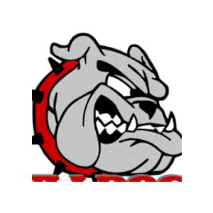 milton union bulldogs | 2018 football boys | digital scout