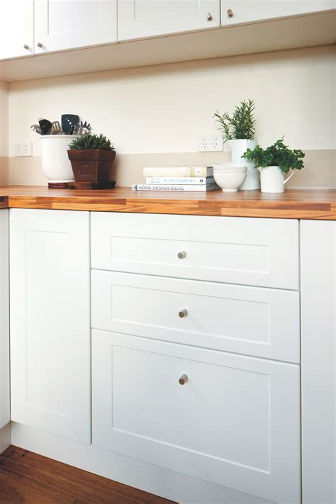 flat pack kitchen cabinets nz kitchen gallery all heart all home kaboodle kitchen