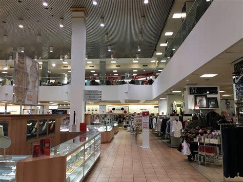 floor store miami 28 images miami heat store at