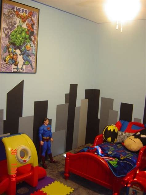 boys marvel bedroom ideas pin by cherokee lowe on blaze pinterest