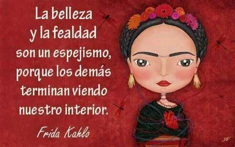 imagenes de reflexion de frida kahlo sue 241 os citas pensamientos quotes y reflexiones b 250 scame