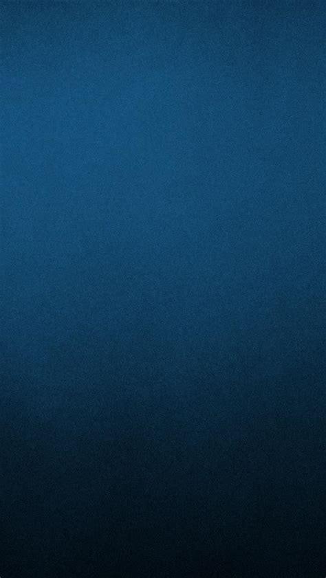 cool blue iphone wallpapers  wallpapersafari