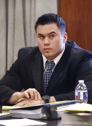 oklahoma city police officer holtzclaw trial date set