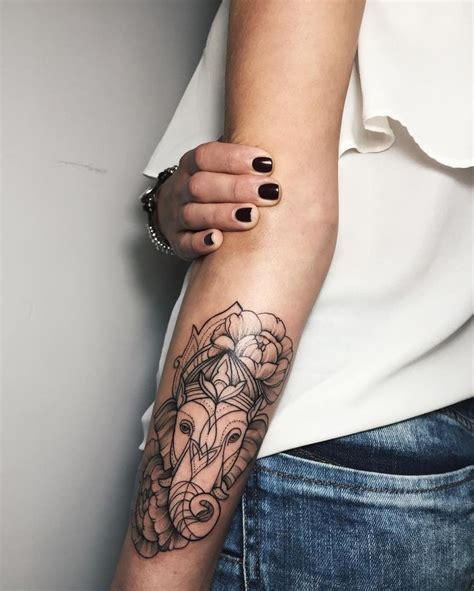 hindu tattoo designs and meanings 17 best ideas about hindu tattoos on hindu