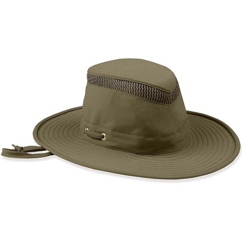 tilley airflo hat adults ebay