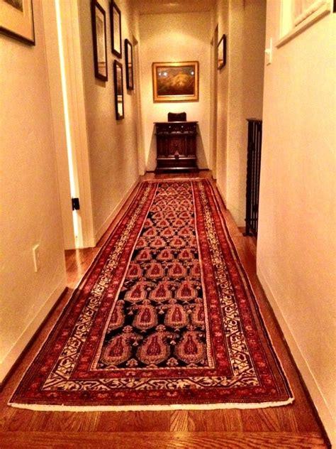 20 foot runner rug 20 foot runner rug rug designs