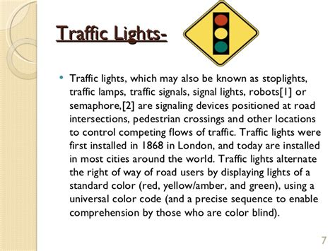 Importance Of Road Safety In India Essay by Essay On Traffic Writefiction581 Web Fc2