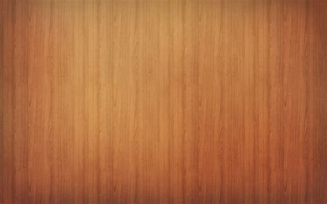 Simple Floor Wood Wallpapers Archives Hd Desktop Wallpapers 4k Hd