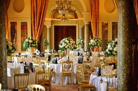 luxury wedding venues south east wedding venues in buckinghamshire south east stoke park country club spa and hotel uk