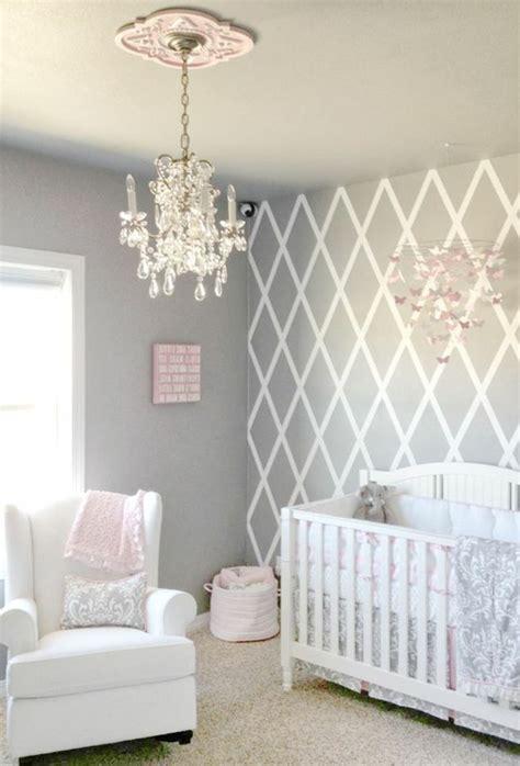 babyzimmer grau rosa babyzimmer m 228 dchen grau rosa gerakaceh info