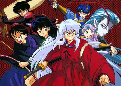 Inuyasha The Affections Touching Iphone All Hp inuyasha hd wallpaper and background 3146x2237 id 757228